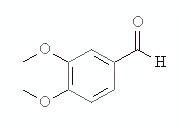 Veratraldehyde